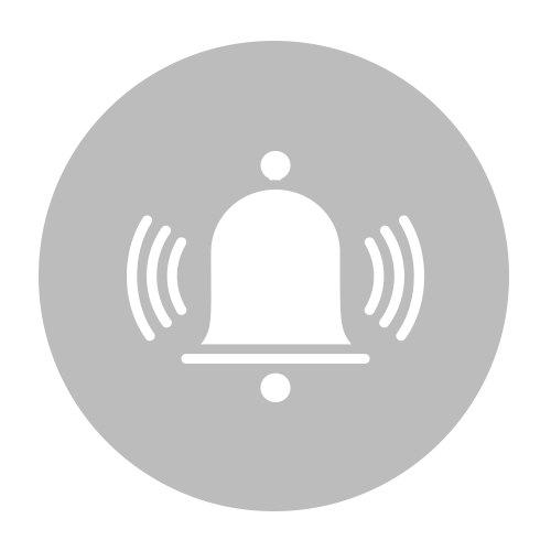 Imagen de campana
