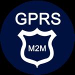 Transmisión GPRS
