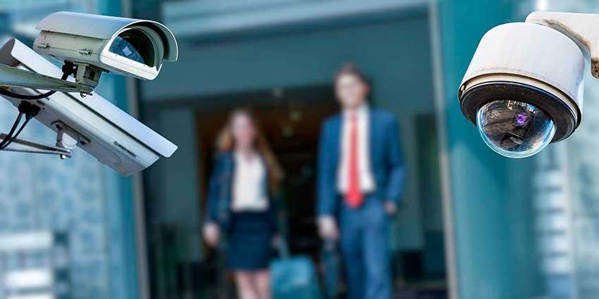 Sistemas de seguridad acacio seguridad alarmas y seguridad - Sistemas de seguridad ...
